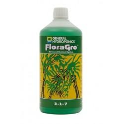 Flora Series gro 1L GHE