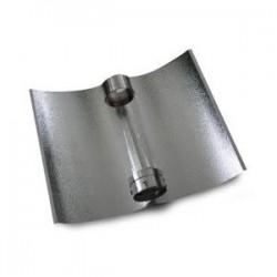 Réflecteur Coolwing 125