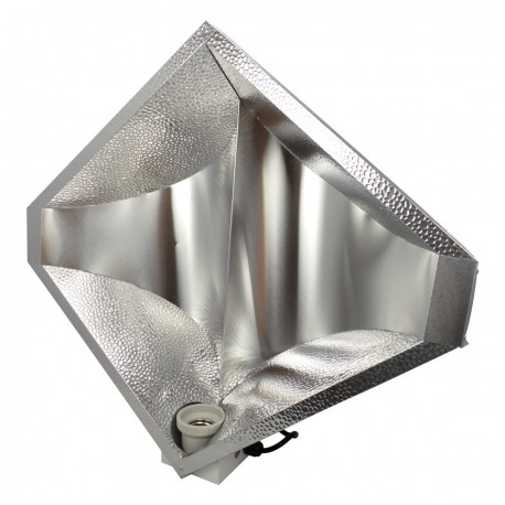Réflecteur Diamond cablé
