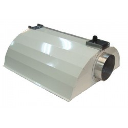 Réflecteur Hydro Tube Mini
