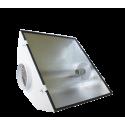 Prima Klima Réflecteur Spudnik 125