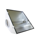 Prima Klima Réflecteur Spudnik 150