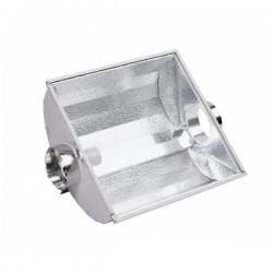 Réflecteur vitré Star 125