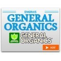 Général Organics