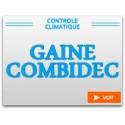 Gaine Combidec