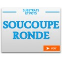 Soucoupes Rondes