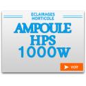Hps 1000W
