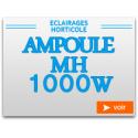 MH 1000W