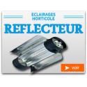 Réflecteurs