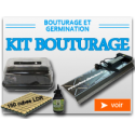 Kit bouturage
