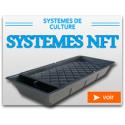 Systèmes NFT