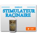 Stimulateur Racinaire
