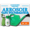 Vapo Pulvérisateur Arrosoir
