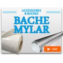 Bache Mylar