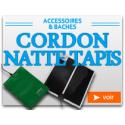 Tapis et Cordons Chauffants