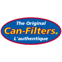 Manufacturer - Can-filters